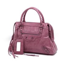 2 month guarantee classic fashion design 2014 female handbag