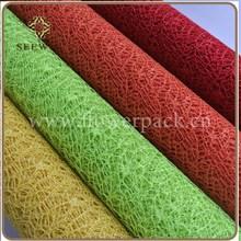 fabric mesh net