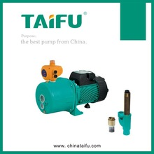TDP505A-E electric switch garden water pump