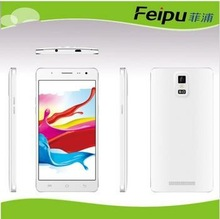 front 2mp back 8mp sprint Cell Phone Smartphone Total Mobile deals and smartphone in carrier