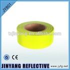PVC Reflective Tape With Glitter/Reflective Belt