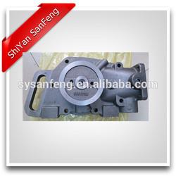 3801708 NT855 Water Pump