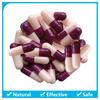 Most Popular Wholesale Nvrenyuan Slimming Pill Beauty Fruit Slim Capsule