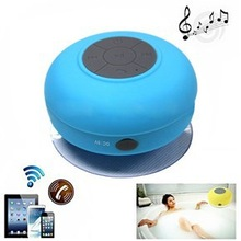 For US Market Low Price Fashionable design big sound music mini bluetooth speaker