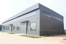 short completion time container workshop program