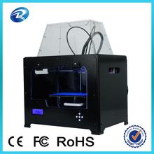 most popular createbot 3d printer,Switch Module,Fused Deposition Modeling 3d Printer
