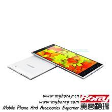 big font doogee dg550 cellular smart phone