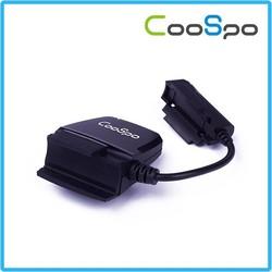 CooSpo Bluetooth Wireless Cycling Computer Sensor Bike Accessories