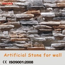 best stone reef culture stone wall decoration indoor