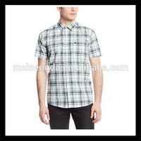 China supplier alibaba online shopping cheap batik indonesia shirt
