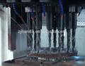 Excelente NC verticais multi máquina de perfuração do eixo ZK5232x12 para multi grandes buracos