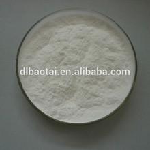 Hydroquinone CAS No.123-31-9