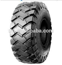 Tianli brand OTR tire E-3 L-3 Loader Master Tire LM 17.5-25