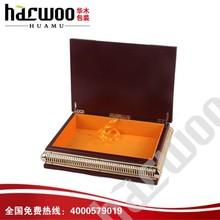High-end metal Quran box for sales