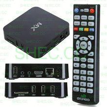 tv caja de tv por internet modem