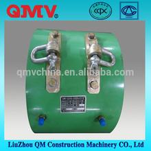 prestressed post tension hydraulic electric jacks