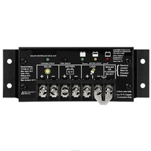2014 professional solar 48v battery charger controller