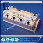 Aluminum/Magnesium die casting automobile car cylinder head cover