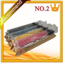 Compatible Toner RICOH Aficio MPC2000 MPC3000 for RICOH MPC2500