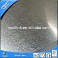 galvanized steel coil/galvanized steel sheet /GI