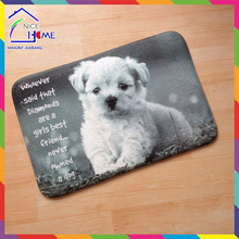 Dog special best-Selling pet cooling mat keep pet cool