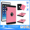 with your own design hard back cover case for ipad mini