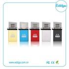 wholesale alibaba express factory hot new product OTG pendrive mini USB flash drive