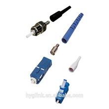 SC/APC Fiber Optic Connector master price