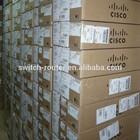 Cisco Original and brand new Cisco 7600-ES+20G3C=