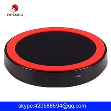 best brand cell phones wireless charger with usb cable