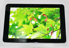 10.1 Inch Cube U30GT2 RK3188 Quad Core Android Tablet pc