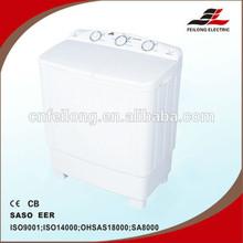 XPB68-2009SO twin tub electrolux washing machines