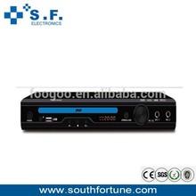 DVD player DV-4040