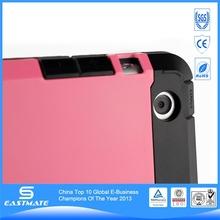direct buy hot selling hard nice back case for ipad mini 2