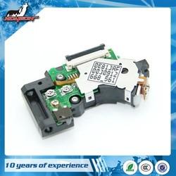 laser lens PVR-802W for ps2 Slim console(copy)