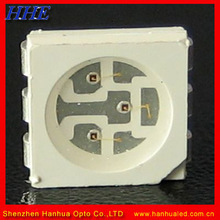 100% quality guaranteed top view smd led 5050 3528 2835 3014 0603 0402 0805 1206