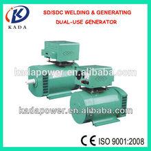 Diesel Generator Miller Welding Machine Prices