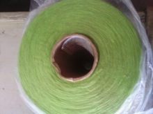 cashmere/silk/wool blended yarn