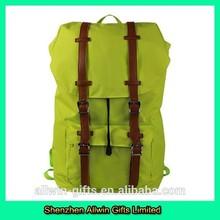 Fancy Travel Backpack for Teenage Girls Teenage Fashion Backpack
