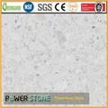 ملمع بلاط الرخام الحجر الاصطناعي الصيني