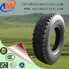 sale for Itly tubeless tire rubber tyre 11R22.5 tire