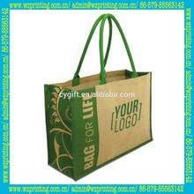 alibaba china biodegradable natural straw shopping bag