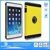 china supplier hard shell pc plastic case for ipad mini