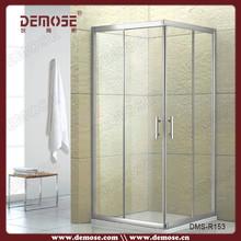 ornamental 10mm glass enclosure/cabinets