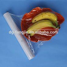 high quality virgin handy stretch shrink wrap
