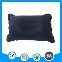 OEM Hot Selling Inflatable Japanese Pillows