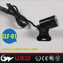 Easy Installation Led Car Laser Fog Light For Trucks Auto Fog Lamp