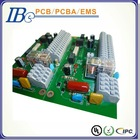 electronic pcba assembly for OEM EMS Services