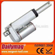 12VDC/24VDC/36VDC Linear Actuator