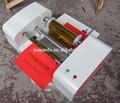 الرقمية طابعة ليزر من 2014 tj-256 yuqiaofu للبيع